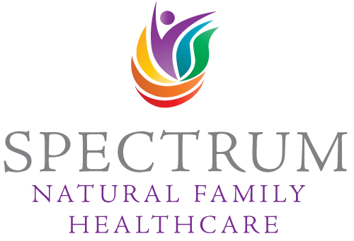Spectrum Chiropractic Natural Family Healthcare